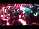 07.04.2016 День здоровья студентов ОНМедУ в НК Atlantic - Dj Ray Mc Ice