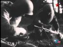 Оружие Победы 01 Ручной пулемет ДП.avi