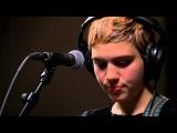 Sunflower Bean - Easier Said (Live on KEXP)