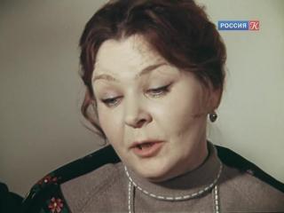 Дни хирурга Мишкина. 2-я серия (1976)