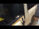 Chevy Tahoe TEAM SWAT by Bear Studio