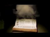 Гримм/Grimm (2011 - ...) ТВ-ролик №2 (сезон 4, эпизод 14)