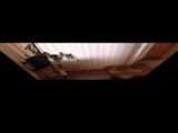 50.Гостиничный комплекс Уют Печора (Music Arsenium - Bella Bella)