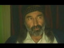 "Бригада - Смерть Фари "" Фархад Махмудов "" ( узбекский актер )"