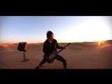 Sergey Lazarev - You Are the Only One (Sergey Djidjikov Instrumental Cover)