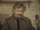 Возвращение Будулая (Серия 01) (фильм) (online-video-cutter.com) (1)