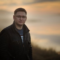 михайлов андрей фото