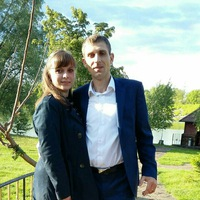 Николай Скороход фото