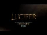 A Wish From Lucifer's Mom _ Season 2 _ LUCIFER