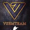 VsemTeam Siberian Community   СS:GO