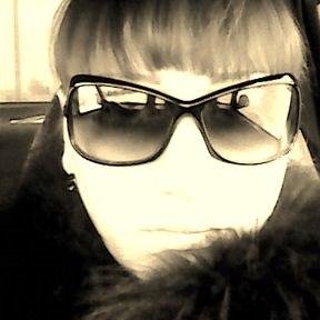 Наталья Шипилова, Кемерово - фото №10