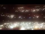 Deva Premal & Miten - Shine your light! Tour 2016