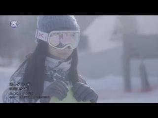 [2015.12.02] SHISHAMO - Kimi to Gerende