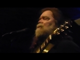 Roky Erickson - Reverberation (Houston 10.30.13) 13th Floor Elevators song HD