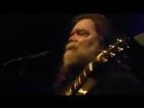 Roky Erickson - Reverberation (Houston 10.30.13) 13th Floor Elevators song HD