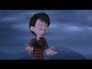 Лоракс _ Dr. Seuss The Lorax (2012) Трейлер [720p]