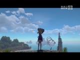 От винта! (27.11.2015) 46 выпуск. ArcheAge, Skyforge, The Elder Scrolls Online, Just Dance 2016