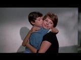 Это началось в Неаполе / It Started in Naples (США, 1960)