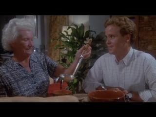 Порки 3: Месть Порки / Porky's Revenge (1985) Жанр: Комедия