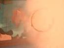 Планета сокровищ/Treasure Planet (2002) Русский телевизионный трейлер