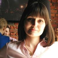 Анна Асмоловская, 66 подписчиков