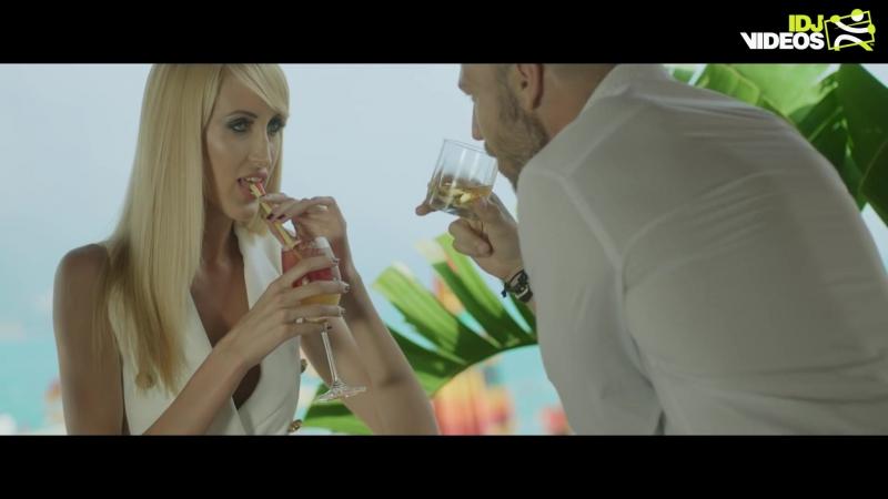 Katarina Bojovic - Dobra sam da budem losa (2016)