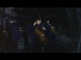 Apocalyptica - Path Vol. 2 (Feat Sandra Nasic fox Guano Apes)