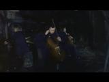 Apocalyptica - Path Vol. 2 (Feat Sandra Nasic fox Guano Apes)