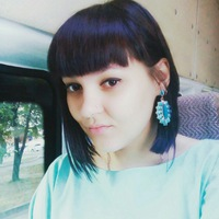 Дарья Томашева