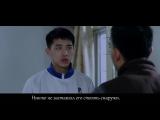 UNCUT Heroin / Героин / Are You Addicted? 13 серия [FSG NeonLight]