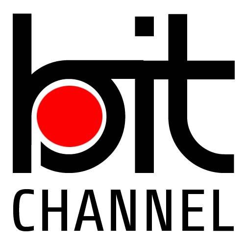 Ridho Bit-Channel - фото №1