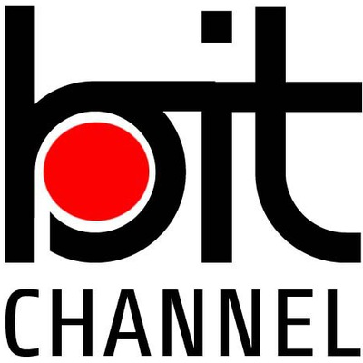 Ridho Bit-Channel