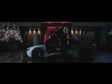 Wolfpack  Warp Brothers - Phatt Bass 2016  1080p