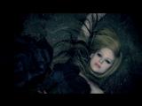 клип Avril Lavigne - саундтрек к фильму Тима Бёртона Alice Алиса в стране чудес 2010