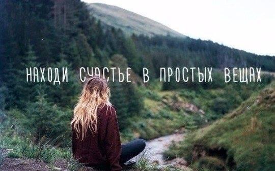http://cs630526.vk.me/v630526595/2e89b/m0H_-kuXvyQ.jpg