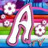 Айрис TV. видео для детей , канал youtube