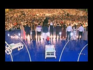 КВН Юрмала Голосящий КиВиН 2014 год Коллекция Первого канала 2015 год