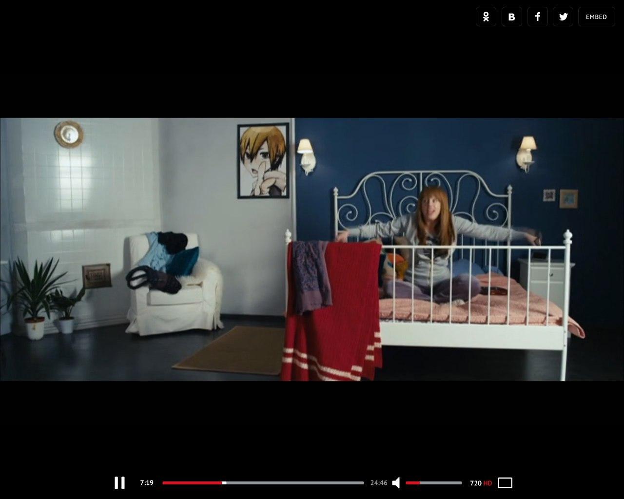 Порно видео с лесбиянками смотреть онлайн бесплатно и без регистрации
