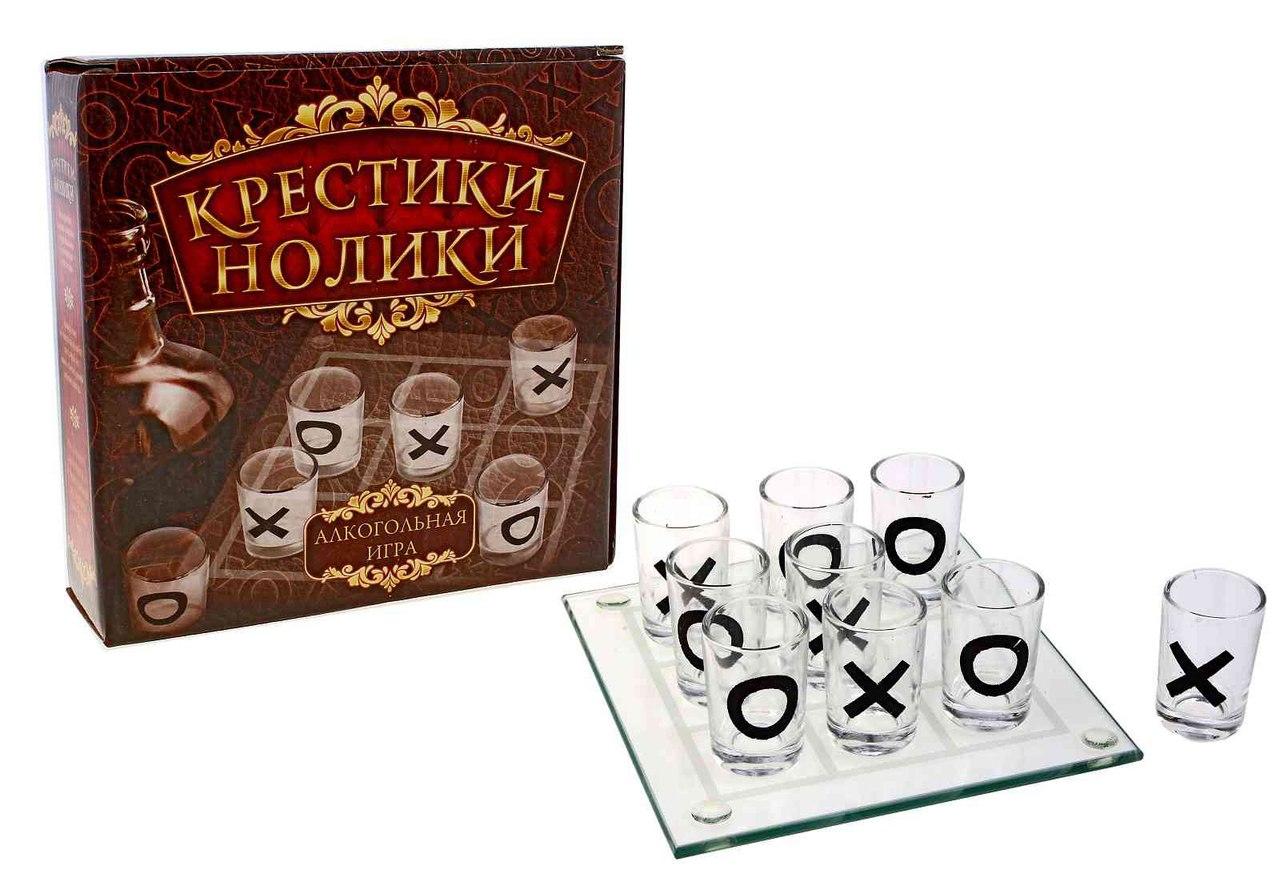 Аукцион от рубля