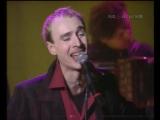 Земля-Воздух(ТВС, 28.12.2002) Хоронько-Оркестр