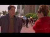 Ослеплённый желаниями (2000)