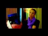 Жанна Фриске - Цирк со звездами (Представление участников-1 выпуск) + сюжет программы