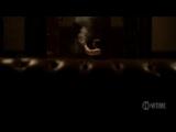 Страшные сказки/Penny Dreadful (2014 - ...) Трейлер (сезон 2; русский язык)