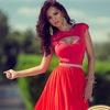 Версаль - модная одежда и аксессуары