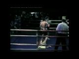 Наур «БОЕЦ» Нуцалов: рукопашный бой, тайский бокс, ушу саньда, мма, кикбоксинг