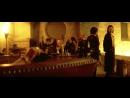 Rammstein - Feuer Frei (OST XxX)