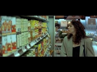 Никита (Её звали Никита) (1990)