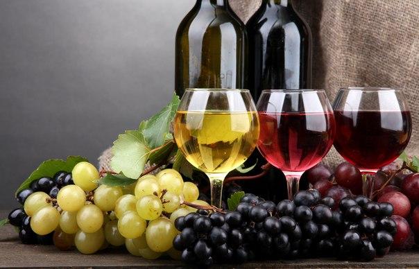 шампанское, как улучшить память, игристое вино
