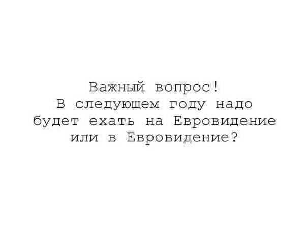 http://cs630526.vk.me/v630526907/3499f/0eU-9isnOH4.jpg