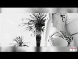 Dash Berlin feat. Christon Rigby  Underneath The Sky (Qulinez Remix)
